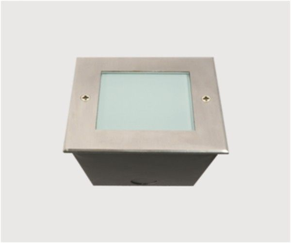 2w led wall recessed light led wall recessed light pinterest 2w led wall recessed light aloadofball Images