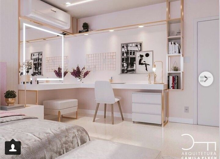 Image in HOME DESIGN collection by 𝚉𝙾𝙴 on We Heart