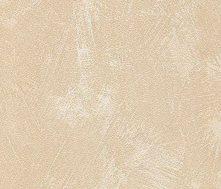 Papel pintado enlucido blanco marfil papel for Papel pintado blanco liso