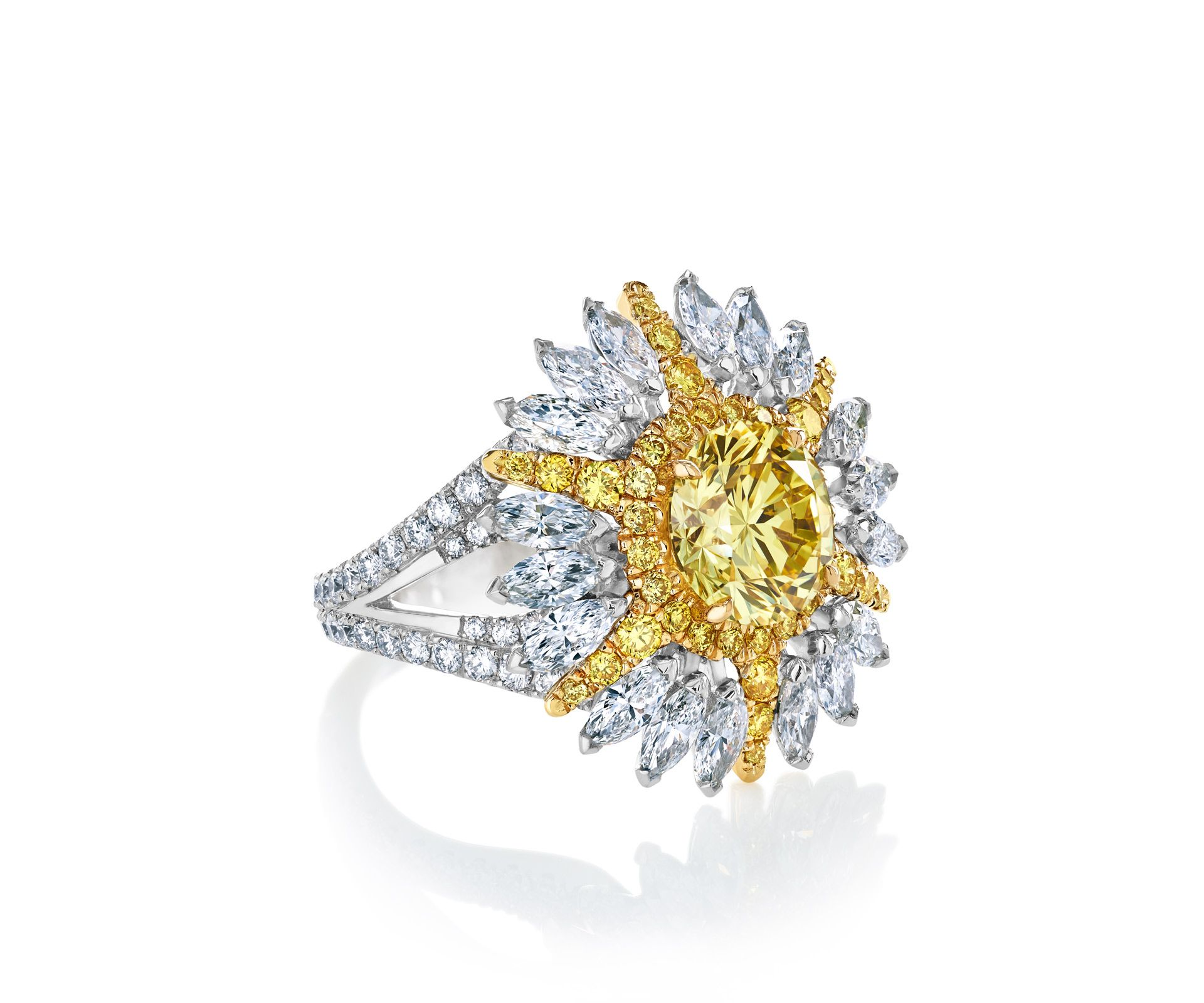 Ra ring in diamond pinterest de beers diamond and ring