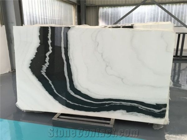 Pin On Stone Floors Counter Tops Showers Etc