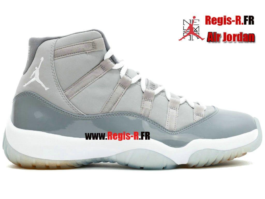39a6d3bce88c Air Jordan 11 Retro