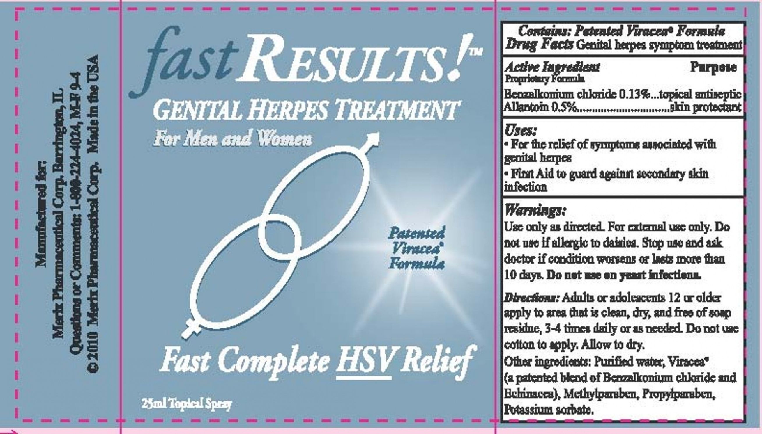 Pharmaceutical remedies for herpes