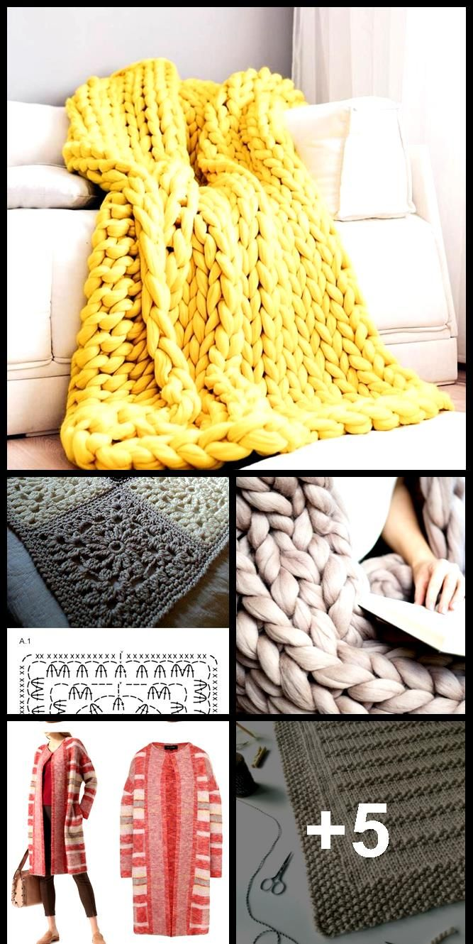 Blanket KNITTING PATTERN  Stones in the Road  Throw  Afghan  Knit  Gift  Christmas  We Blanket KNITTING PATTERN  Stones in the Road  Throw  Afghan  Knit  Gift  Christmas...