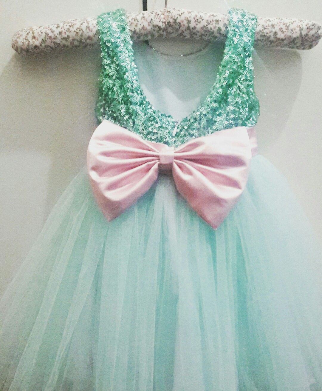 ef13636342 Pin by Noemi Jurado on vestido niñas