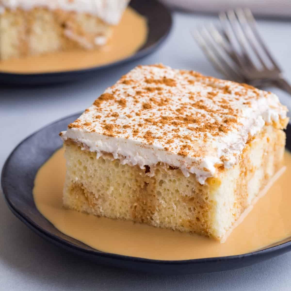 Pin on yummy dessert recipes