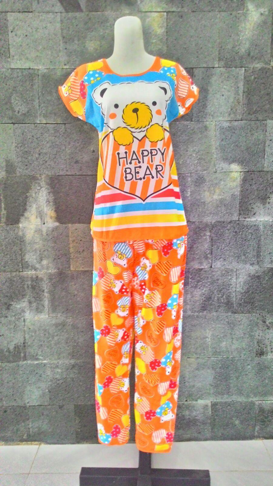 Grosir Baju Tidur Celana Panjang Pinterest Baby Dolls Piyama Daster Ukuran Jumbo
