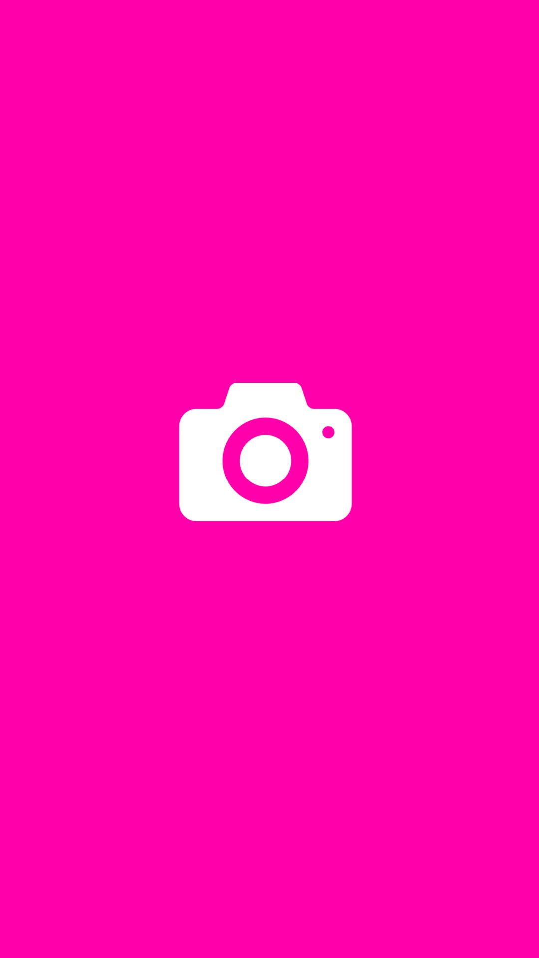 Capas para destaques do Instagram: neon