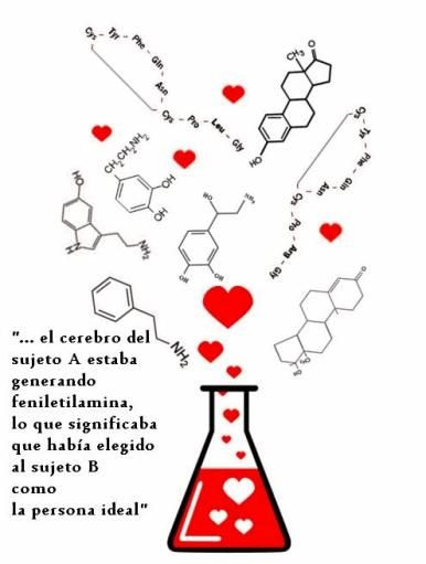 El Dr. Eduardo Calixto, neurofisiólogo, explica que lo que provoca ...