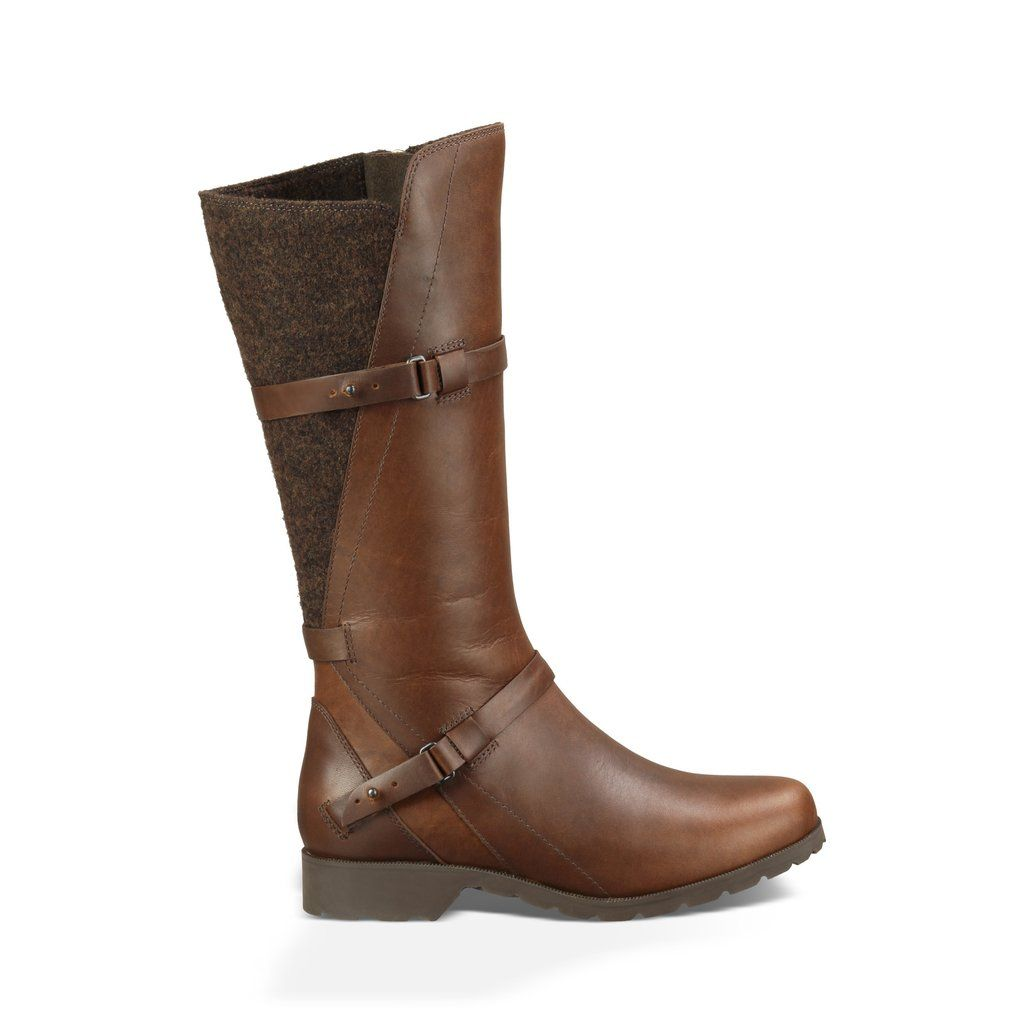 Womens boots, Boots, Ugg winter boots
