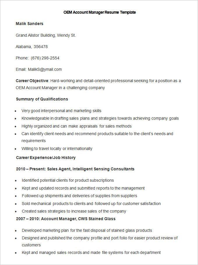 professional resume sles free 28 images 28 production resume sles