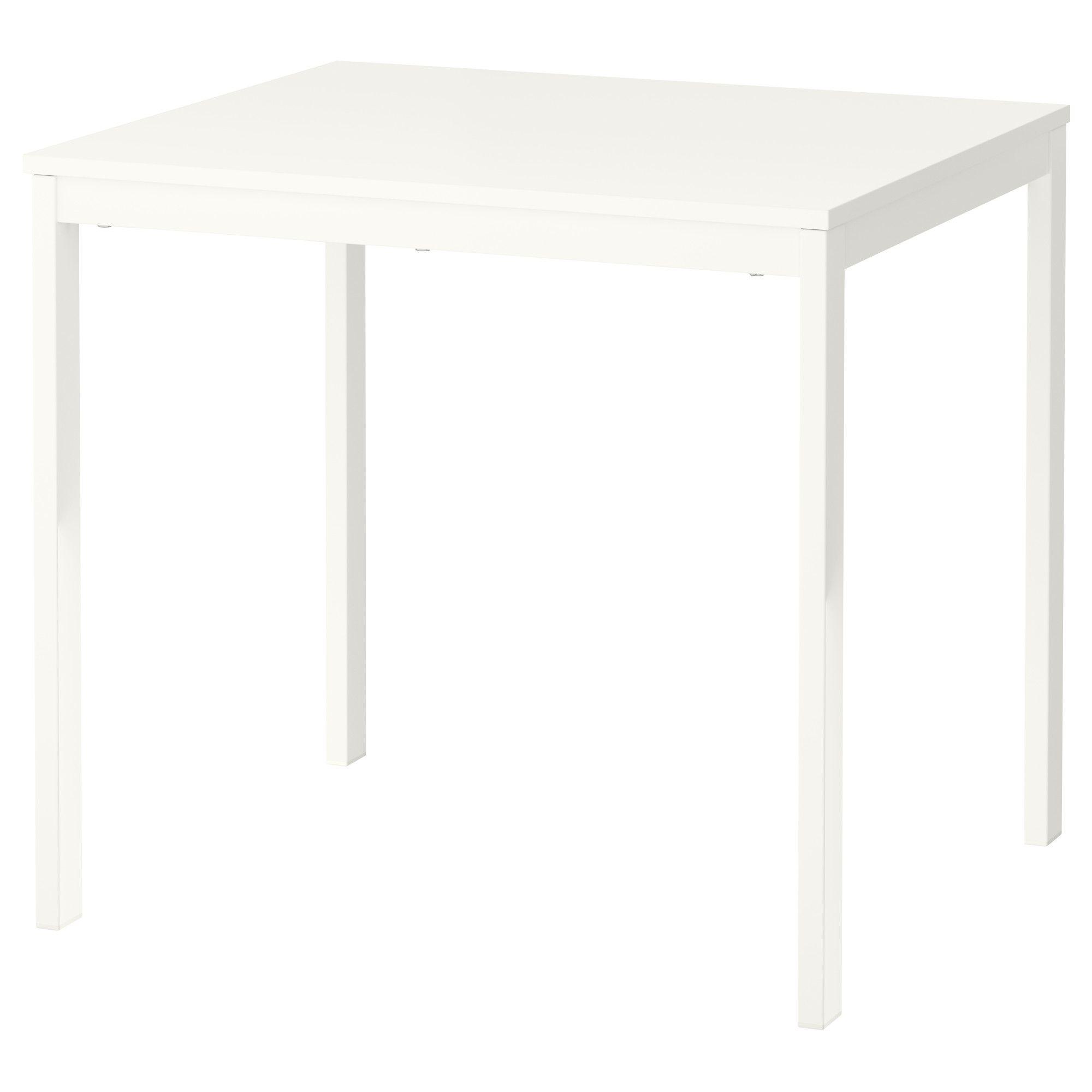 Vangsta Ausziehtisch Weiss Jetzt Bestellen Unter Https Moebel Ladendirekt De Kueche Und Esszimmer Tische Esstische Uid Ikea Ikea Dining Table Ikea Dining [ 2000 x 2000 Pixel ]