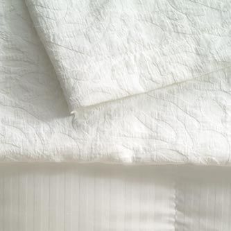 Hampton Inn Duvet Cover King Size 19500 I Need To Wait For A Coupon Code