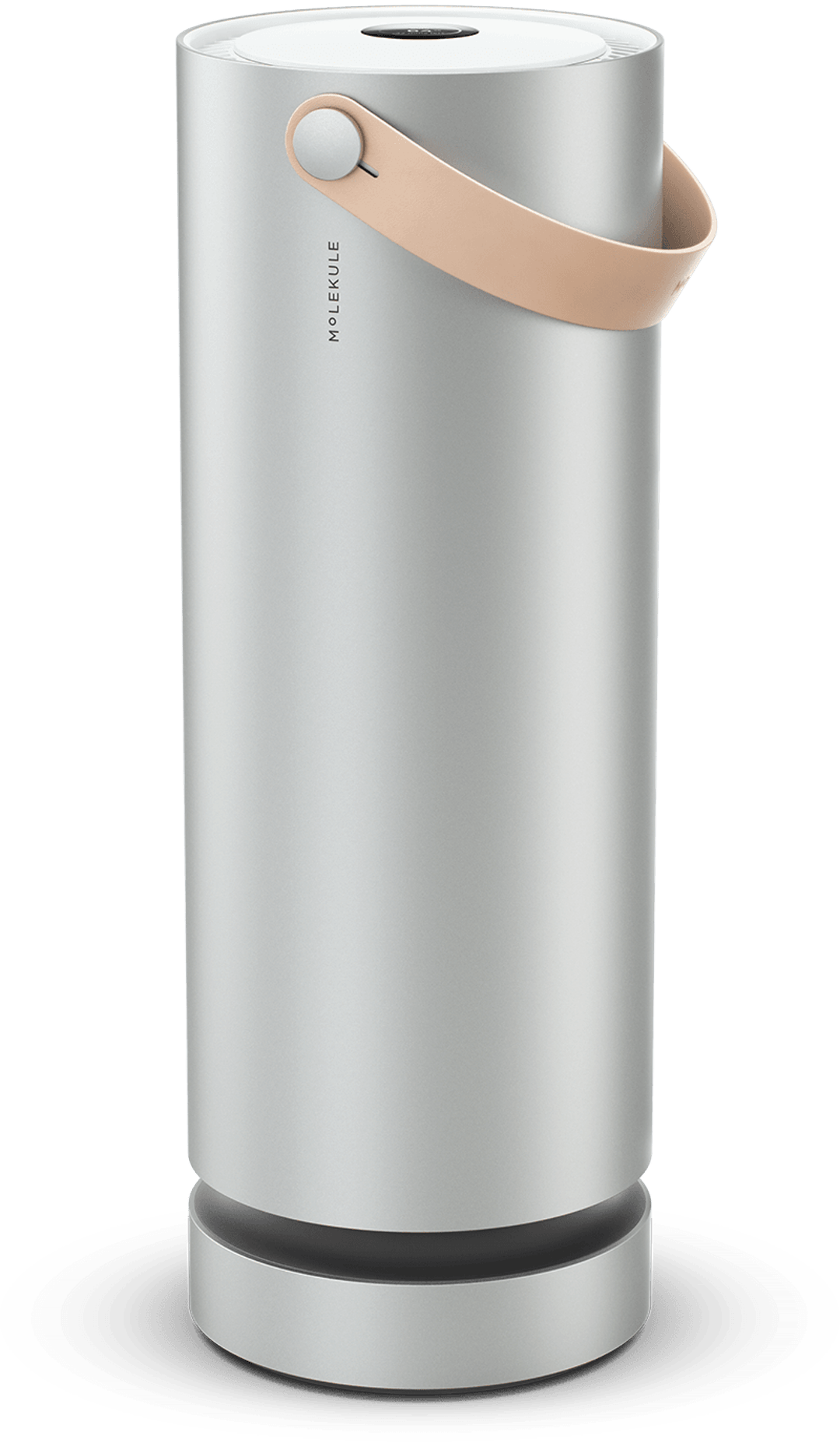 Molekule Allergies Air purifier, Purifier, Nanotechnology