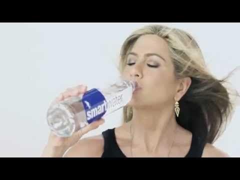 Jennifer aniston sex tape youtube