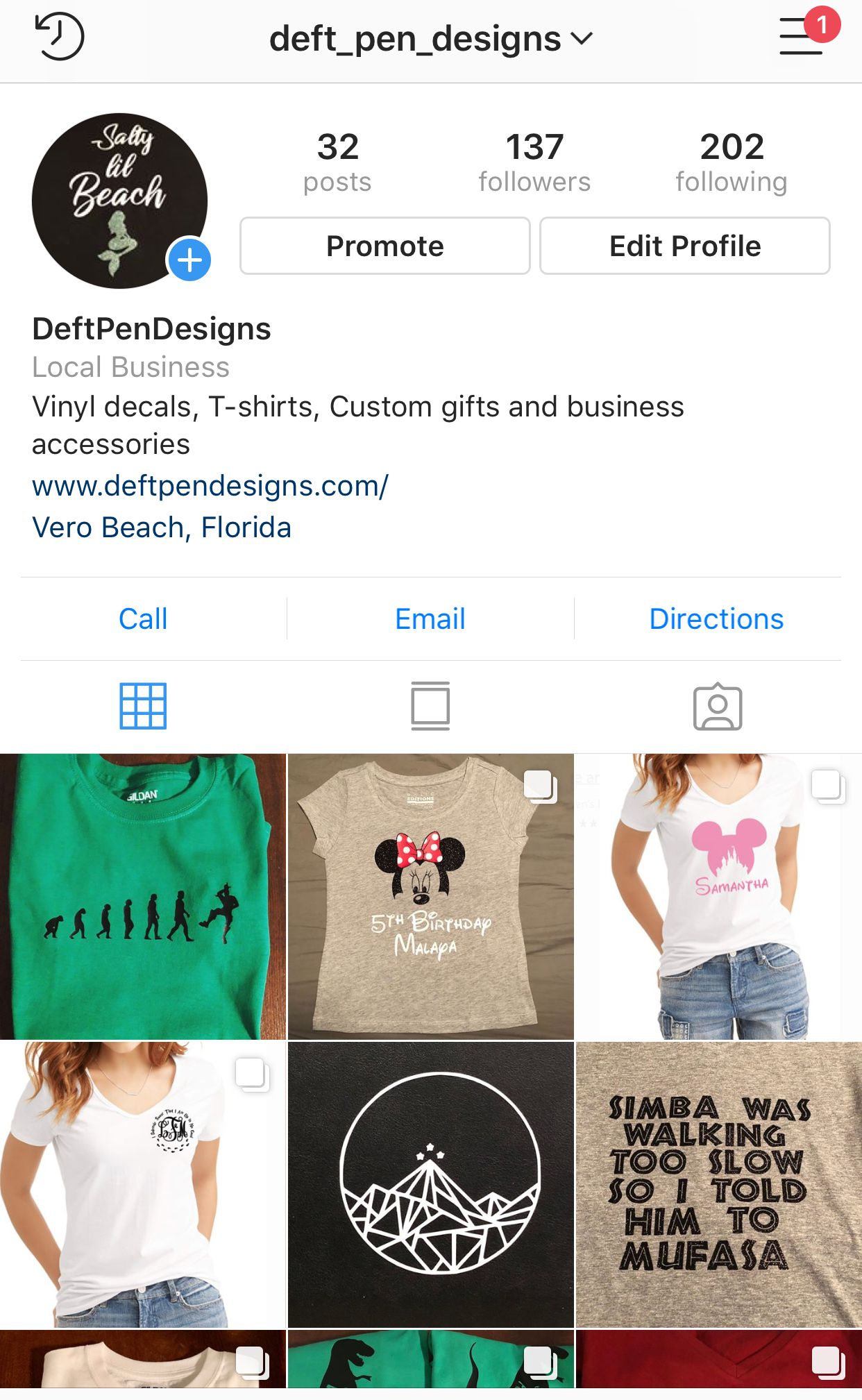 23371e187 Custom T-shirts and Tanks❤ Vinyl Decals for home and business❤️Gifts