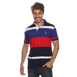 comprar-camisa-polo-aleatory-goon--8-  25d03e74e549b