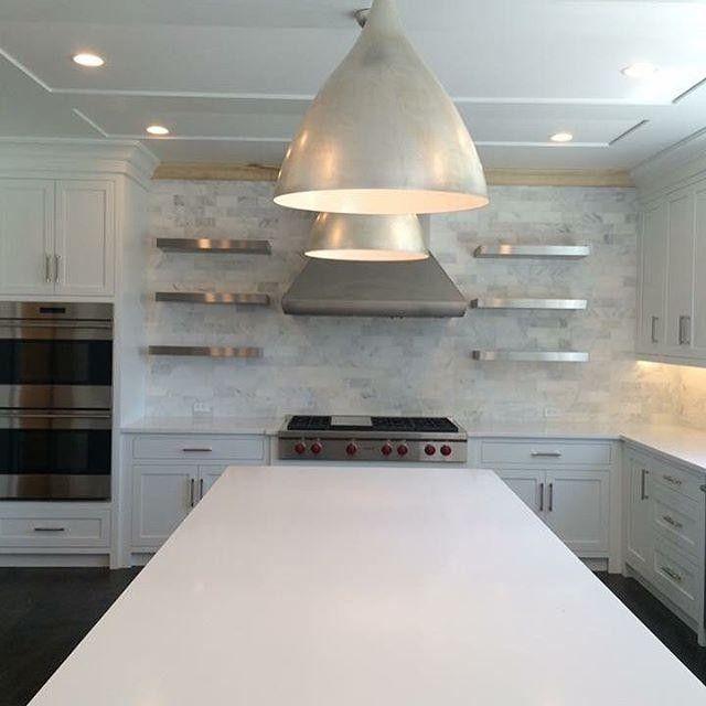Agnes Medium Pendant Visual Comfort Home Decor Circa Lighting