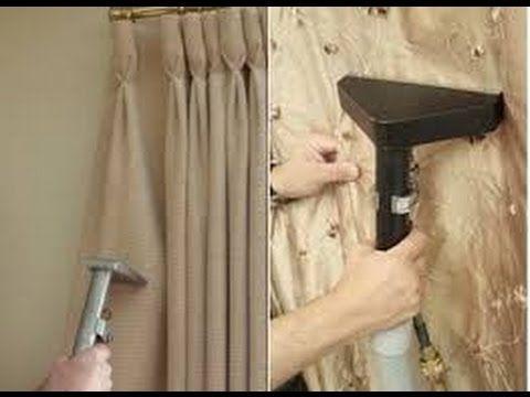 افضل شركه تنظيف ستائر بالرياض جوال0559229427 بست كو Cleaning Curtains How To Clean Carpet Cleaning Blinds