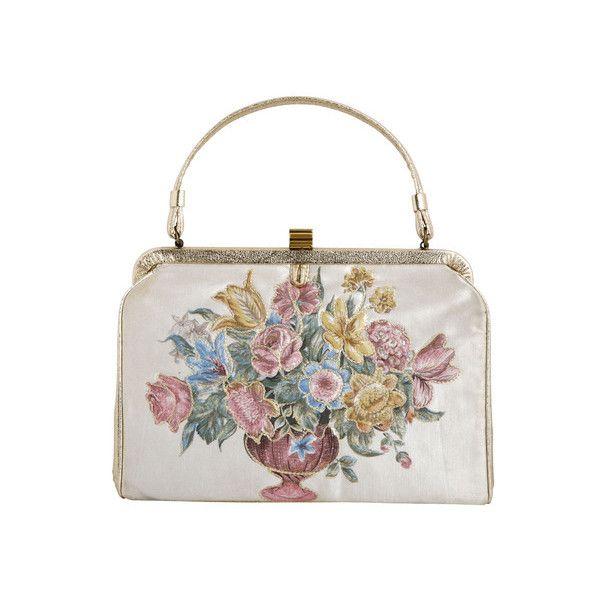 シンプルデザインな黒バッグ ❤ liked on Polyvore featuring bags, handbags, clutches, purses, accessories, bolsas, purse clutches, man bag, hand bags and handbag purse