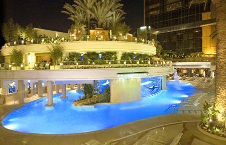 5 Star Hotels In Vegas Golden Nugget Las