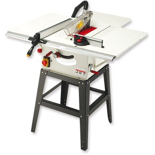 Jet Jts 10 Table Saw Router Table Jig Saw Jet