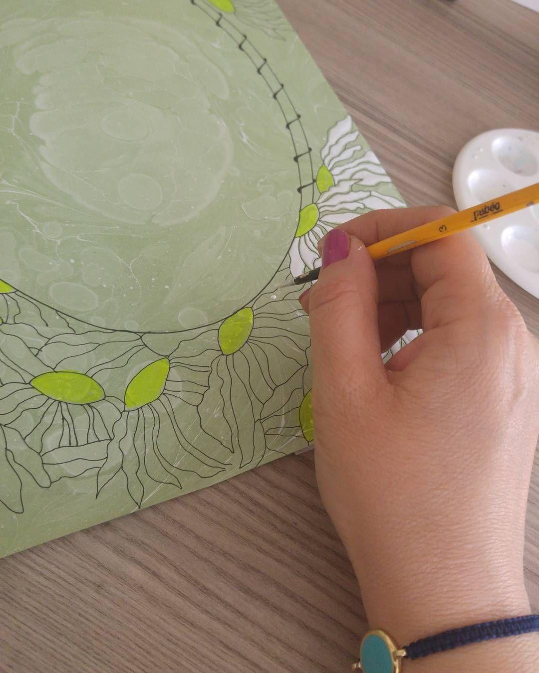 Hep gezmek olmaz, birazda çalışmak lazım��✏�� #wood#woodart#paint#colour#colourfull#handmade#handpaint#Idid#craft#home#homedecor#myhome#decor#paintlover#hoby#ahşap#woodpaint#ahşapboyama#renk#rengarenk#fikir#benyaptım#çizim#tasarım#design #sanat#art http://turkrazzi.com/ipost/1521129377597144297/?code=BUcIxwRFrzp