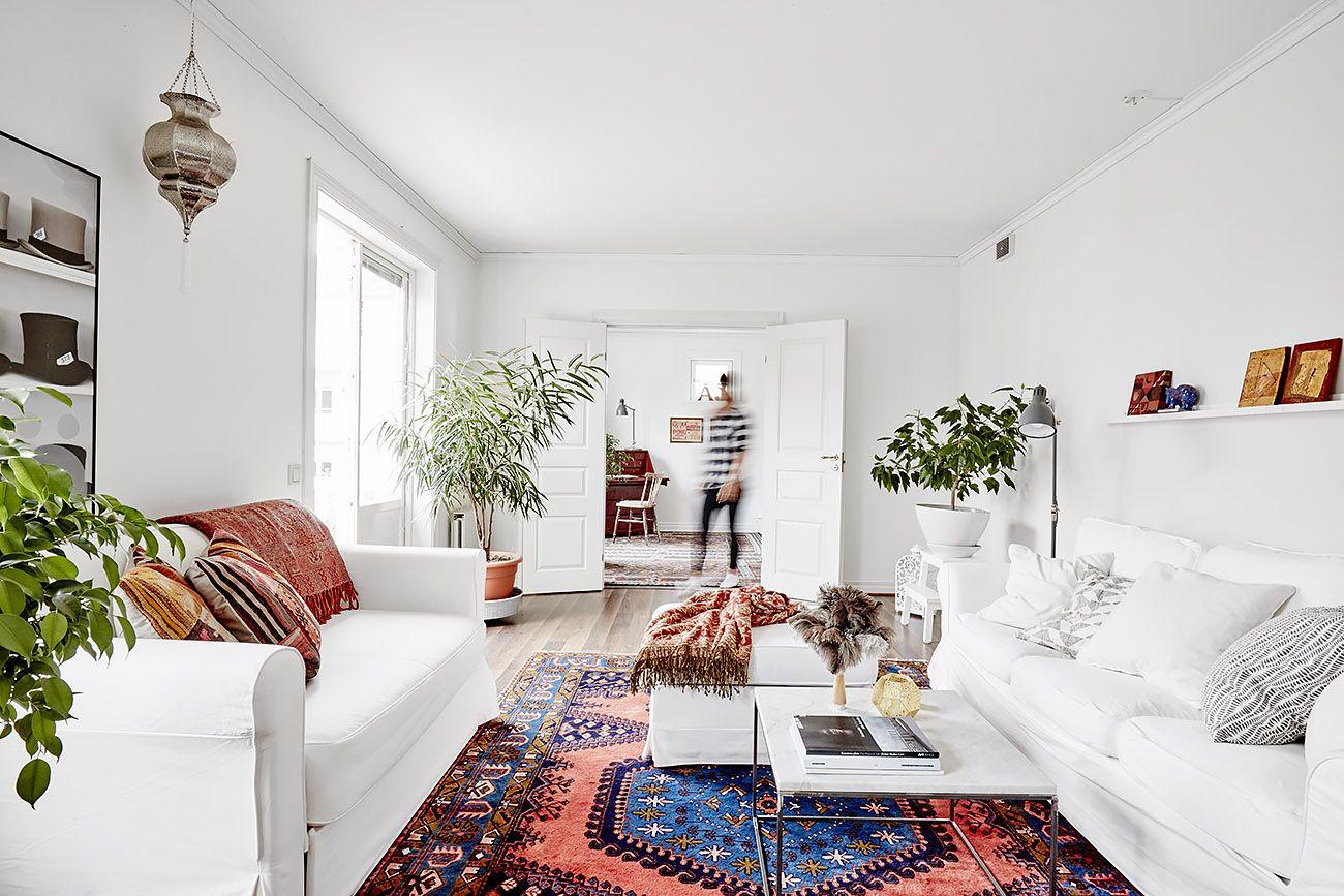 Nouvelle Angleterre en Suède - PLANETE DECO a homes world ...