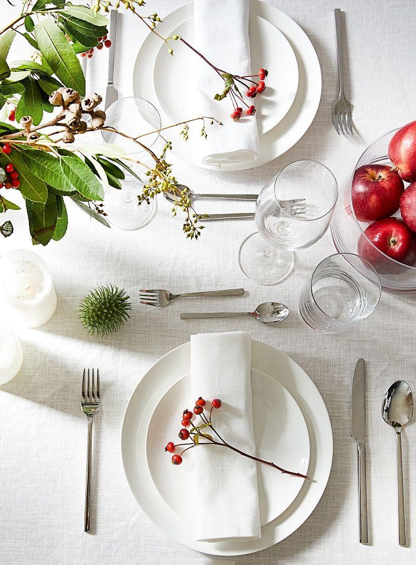 Besteck ♥ online kaufen: Stilvolle Auswahl | WestwingNow #tischdekoherbstesstisch