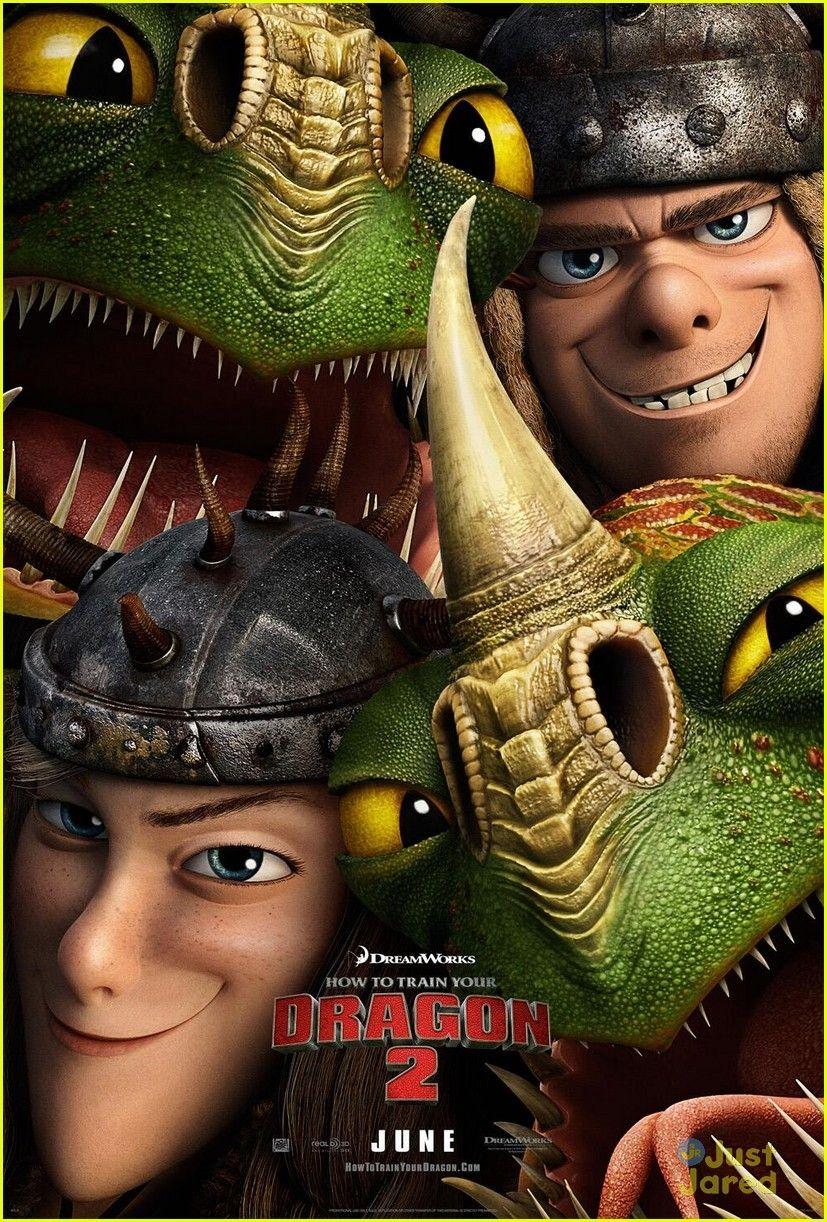 Poster Como Entrenar A Tu Dragon 2 Buscar Con Google Entrenando A Tu Dragon Cómo Entrenar A Tu Dragón Como Entrenar