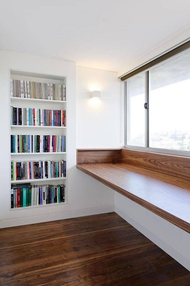 Bord De Fenetre Interieur comment aménager un rebord de fenêtre intérieur pour