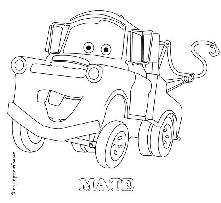 Updated Lightning Mcqueen Coloring Pages November 2020 In 2021 Book Folding Patterns Disney Coloring Pages Cars Coloring Pages