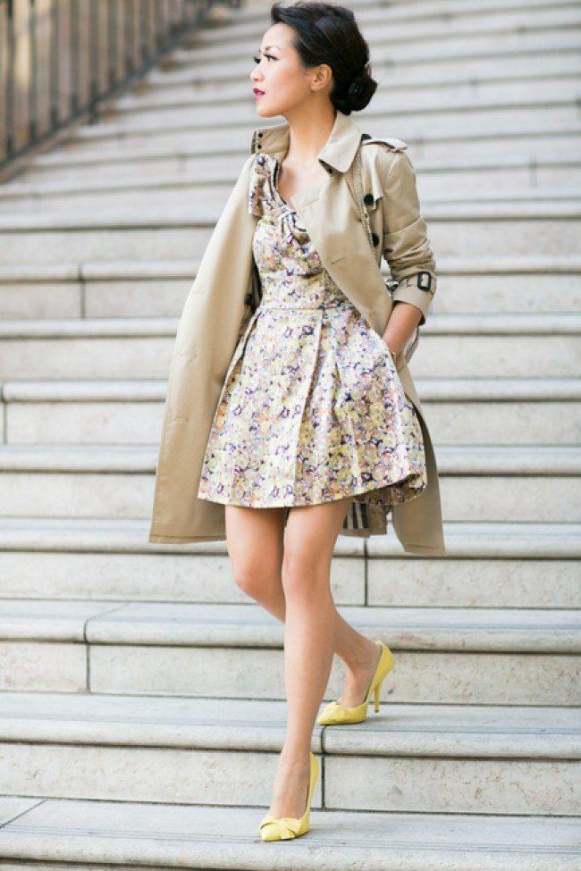 Mode Für Kleine Frauen Kaufen