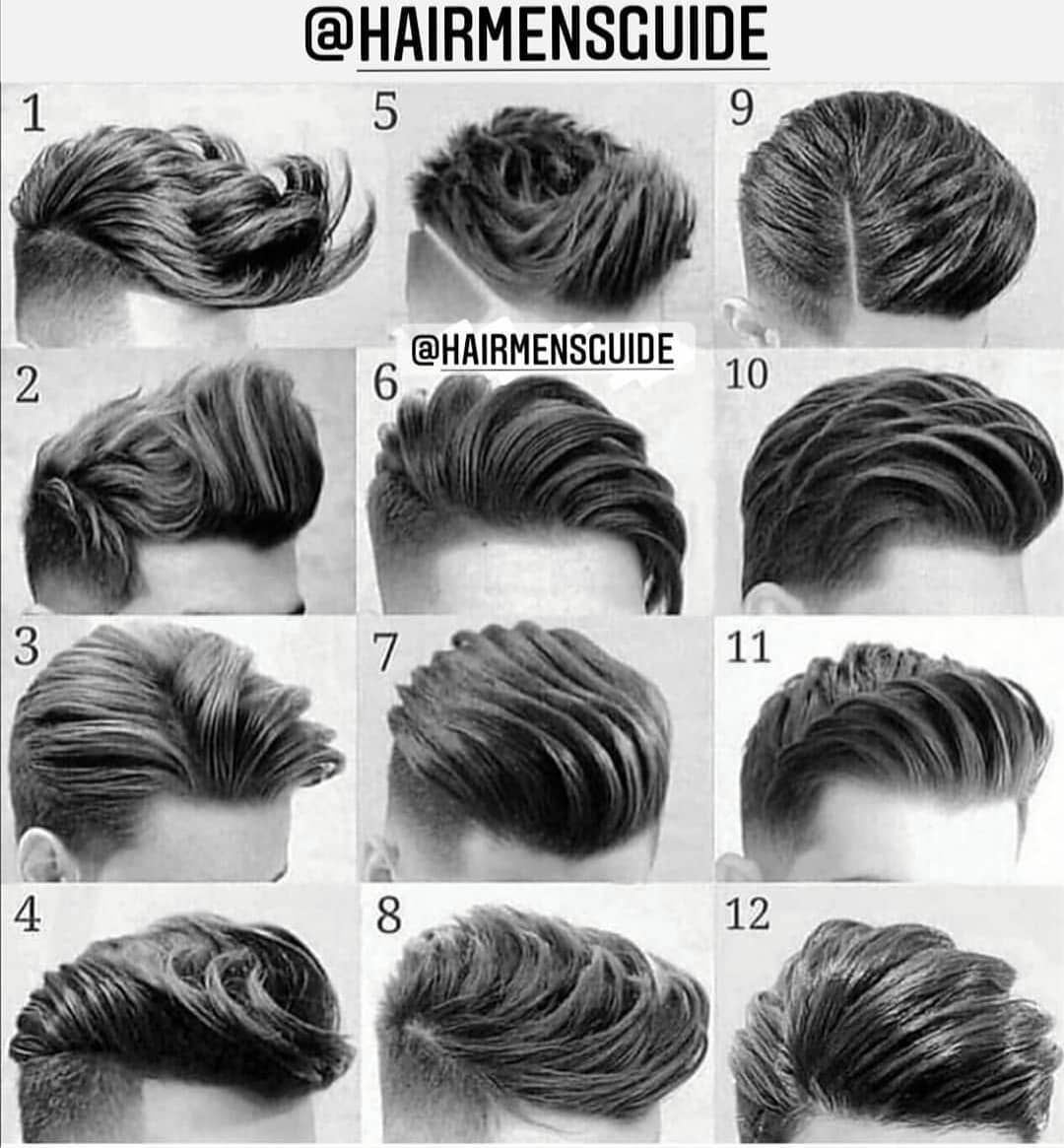 Hairstyle Ideas For Men Smart Hairstyle Fashion Hair Goals Smart Fashion Tips And Ideas Men Hair In 2020 Hair Styles Thick Hair Styles Gents Hair Style