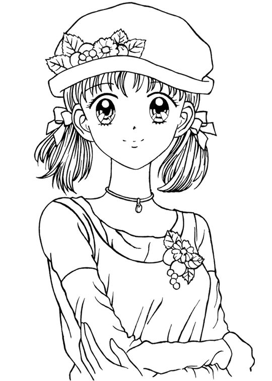 Pin By Jacquie Doll On Coloring Pages Cool Coloring Pages Coloring Books Doll Drawing