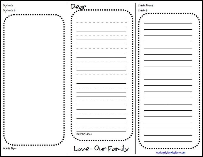 Doc725946 Sponser Sheets Sponsorship Form Template 74 – Sponsored Walk Form Template