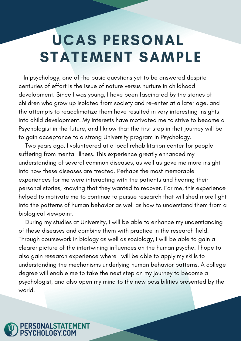Top personal statement writer website ca dissertation proofreading site