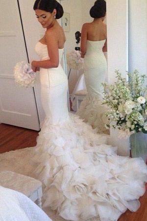 Vera Wang Gemma, $3,950 Size: 2   Used Wedding Dresses   Wedding ...