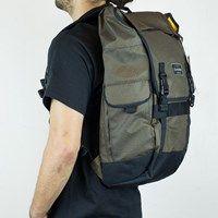 Dakine Ledge Backpack Pyrite