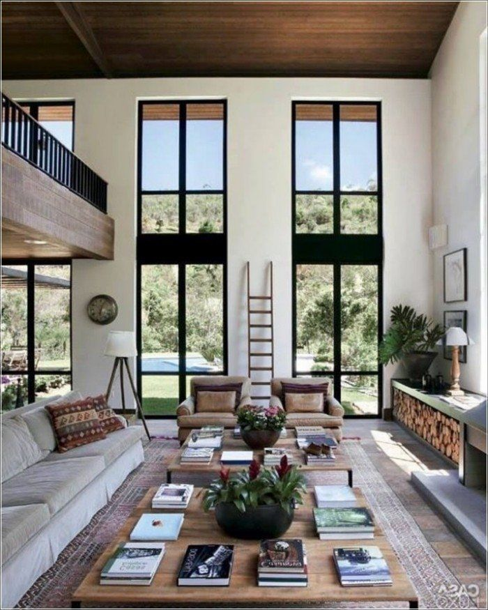the key features of luxury living room interior you must on modern kitchen design that will inspire your luxury interior essential elements id=94766