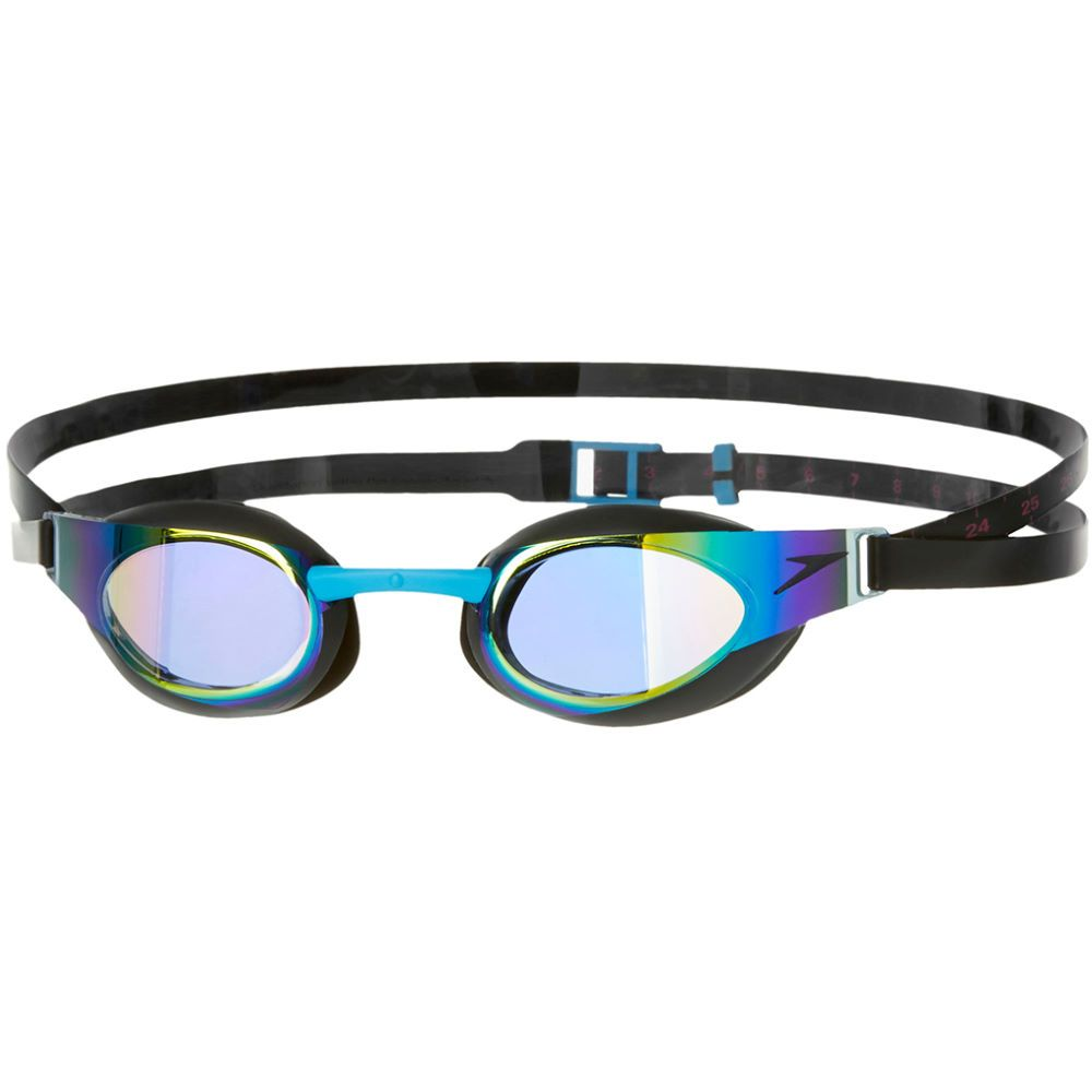 Costoso Anécdota pasos  Speedo Junior Fastskin3 Elite Mirror Goggle | Junior Swimming Goggles |  Swimming goggles, Goggles, Speedo