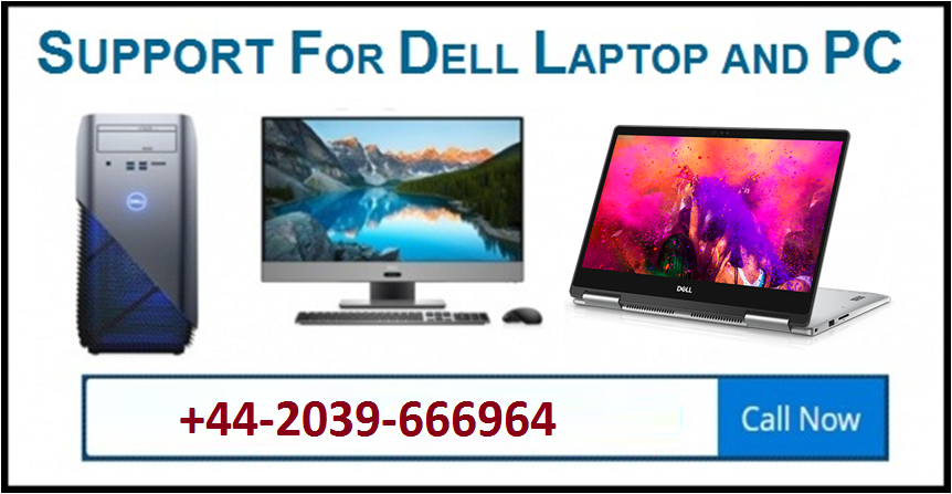 This Tool Helps Users To Create A Usb Recovery Media Using Dell Os