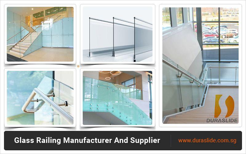 Best Glass Railing Manufacturer Aluminium Sliding Doors 400 x 300
