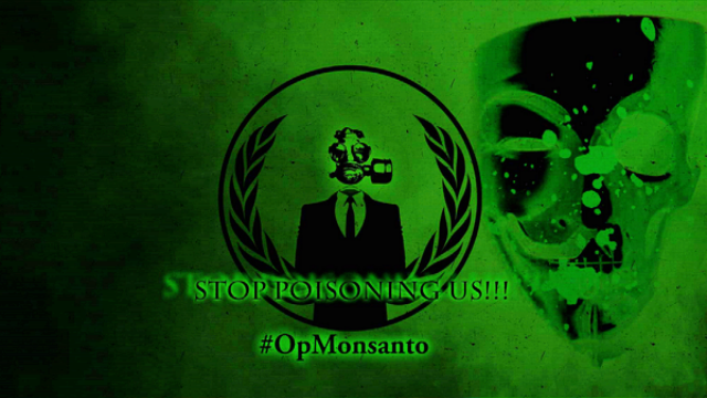 Anonymous Hacks South African Government Contractor for OpMonsanto  https://www.hackread.com/opmonsanto-anonymous-hacks-south-african-govt/?utm_content=buffer02524&utm_medium=social&utm_source=pinterest.com&utm_campaign=buffer #hackers #hacking