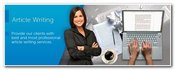 business process outsourcing business plan sample