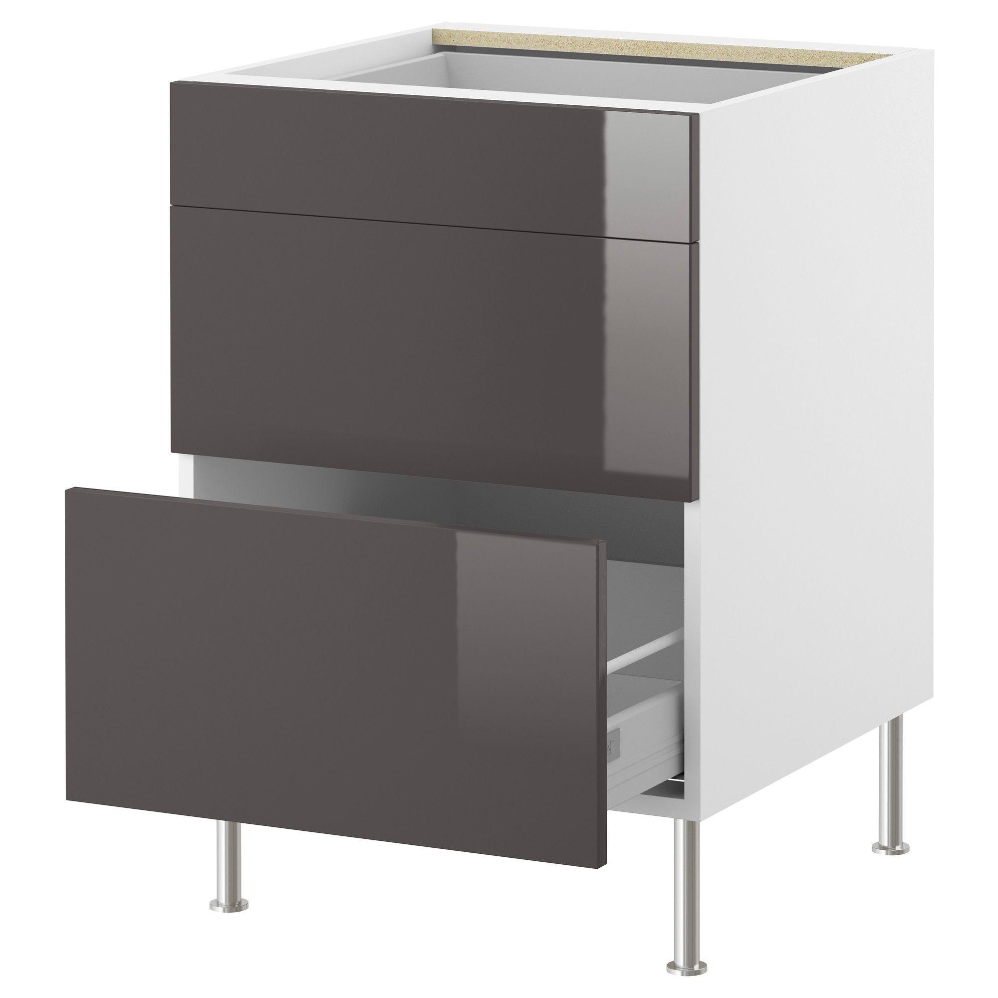 US Furniture and Home Furnishings Ikea, Ikea built in