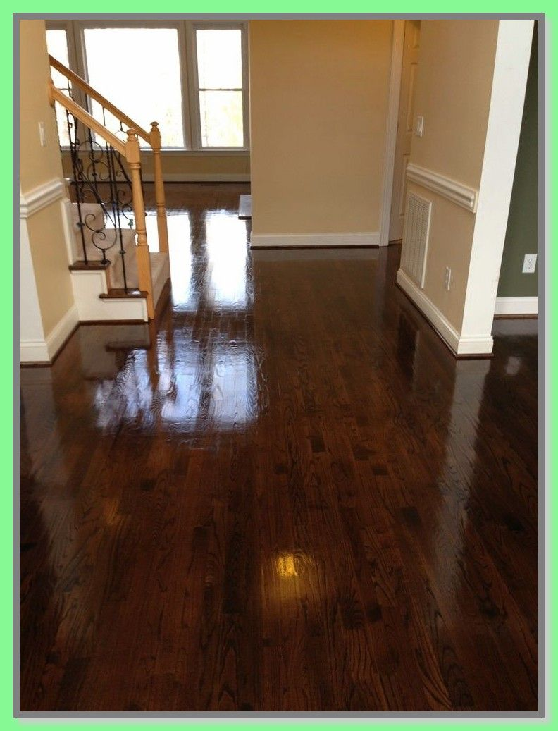 91 Reference Of Flooring Couch Shiny In 2020 Cherry Wood Floors Wood Floors Wide Plank Wood Floors