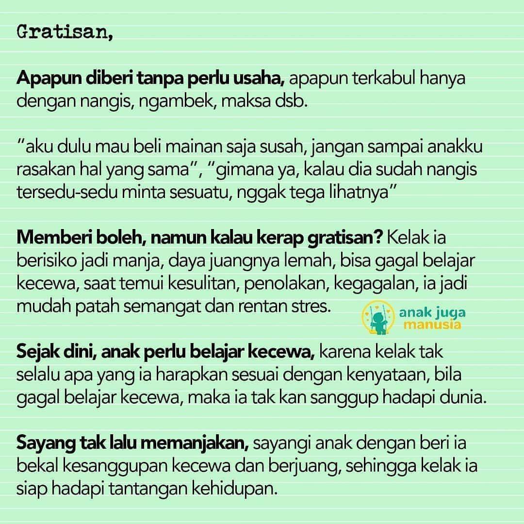 Highlights Reviews And Adventures Of Us And Other Parents Pendidikan Psikologi Kata Kata Motivasi