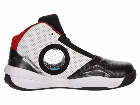 481cc6b8f3a4e6 Pin by Jordans 10 Cool Grey Infrared 10S For Sale 2014 Save Up 68 ...