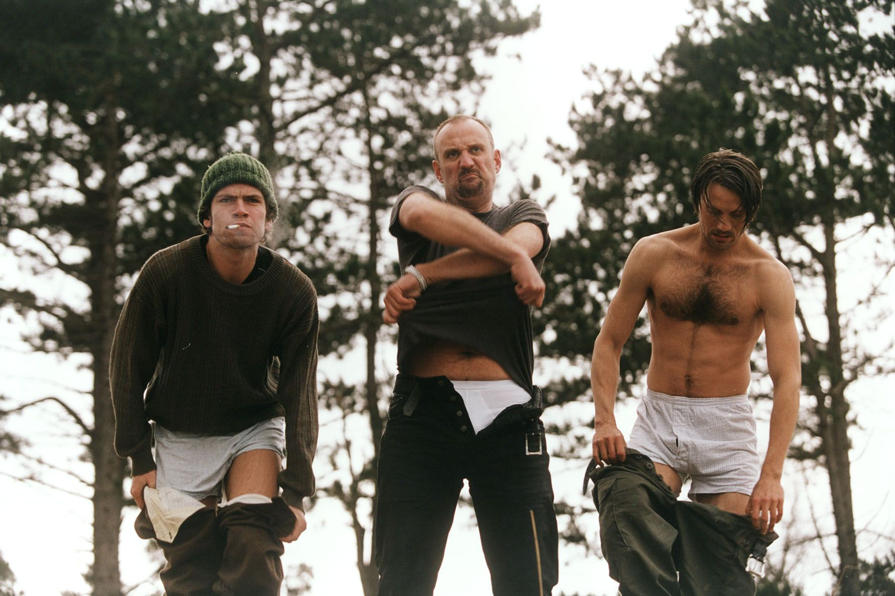 16 Worth Seeing Scandinavian Movies Mads Mikkelsen Comedy Films Black Comedy